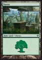 Forest1 ROE.jpg