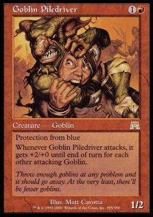 Goblin Piledriver ON.jpg