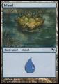 Island1 SHM.jpg