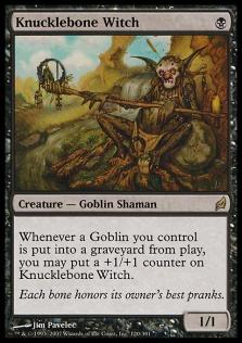 Knucklebone Witch LRW.jpg