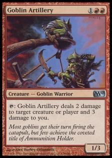 Goblin Artillery M10.jpg