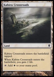 Kabira Crossroads ZEN.jpg