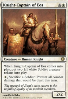 Knight-Captain of Eos SOA.jpg