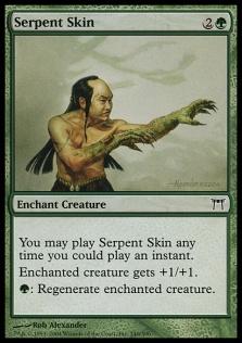 Serpent Skin CHK.jpg