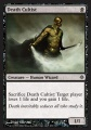 Death Cultist ROE.jpg
