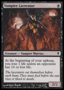 Vampire Lacerator ZEN.jpg