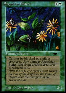 Argothian Pixies AQ.jpg