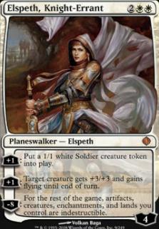 Elspeth, Knight-Errant ALA.jpg