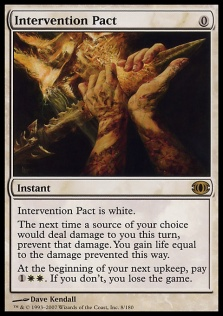 Intervention Pact FUT.jpg