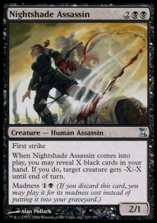 Nightshade Assassin TS.jpg