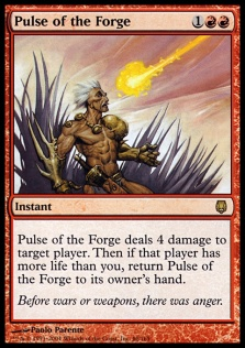 Pulse of the Forge DS.jpg