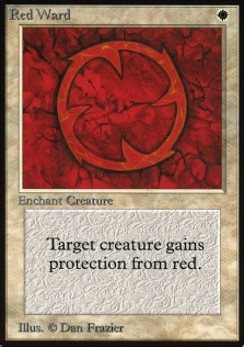 Red Ward B.jpg