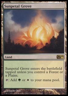 Sunpetal Grove M10.jpg