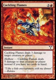 Cackling Flames DIS.jpg