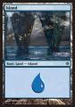 Island2 ROE.jpg
