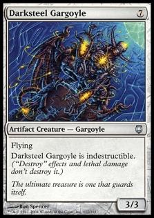Darksteel Gargoyle DS.jpg