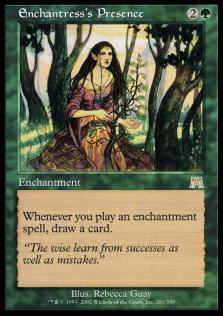 Enchantress's Presence ON.jpg