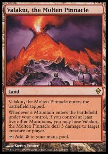 Valakut, the Molten Pinnacle ZEN.jpg