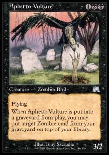 Aphetto Vulture ON.jpg