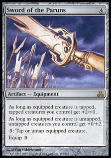 Sword of the Paruns GP.jpg