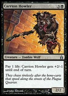 Carrion Howler RAV.jpg