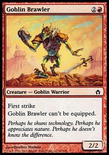 Goblin Brawler FD.jpg