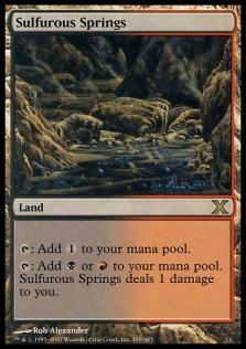 Sulfurous Springs 10E.jpg
