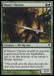 Nissa's Chosen ZEN.jpg