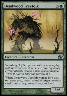Deadwood Treefolk PLC.jpg