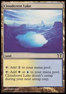 Cloudcrest Lake CHK.jpg