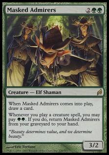 Masked Admirers LRW.jpg