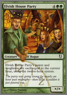 Elvish House Party UH.jpg