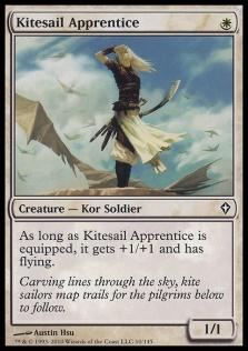 Kitesail Apprentice WWK.jpg