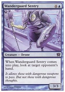 Wanderguard Sentry 9E.jpg