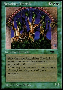 Argothian Treefolk AQ.jpg