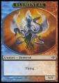 Elemental12.jpg