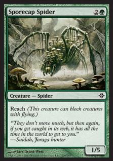 Sporecap Spider ROE.jpg