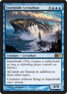 Stormtide Leviathan M11.jpg