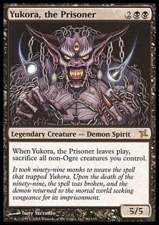 Yukora, the Prisoner BOK.jpg