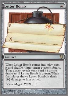 Letter Bomb UH.jpg