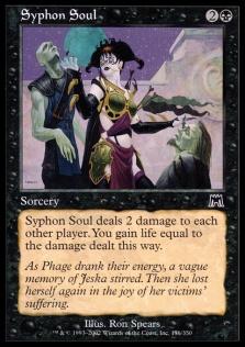 Syphon Soul ON.jpg