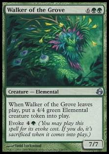 Walker of the Grove MOR.jpg