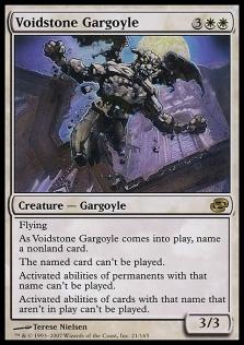 Voidstone Gargoyle PLC.jpg