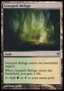 Graypelt Refuge ZEN.jpg