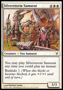 Silverstorm Samurai BOK.jpg