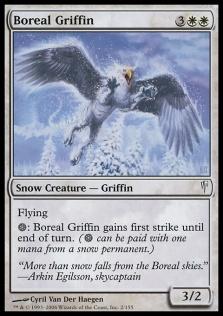 Boreal Griffin CS.jpg