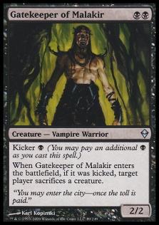 Gatekeeper of Malakir ZEN.jpg