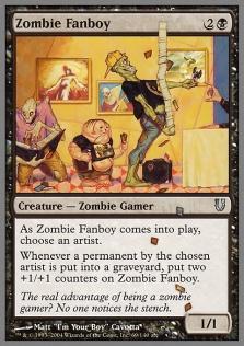 Zombie Fanboy UH.jpg
