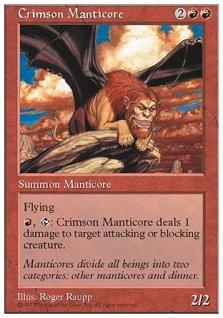 Crimson Manticore 5E.jpg