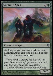 Summit Apes WWK.jpg